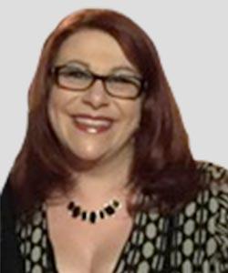 Christina M. Sacco